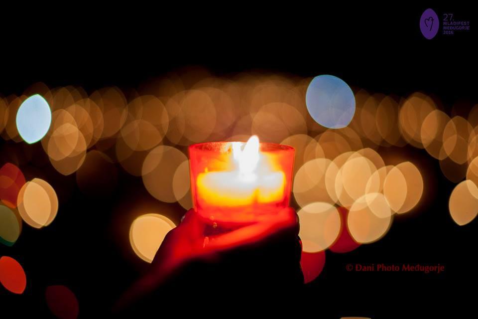 Lumières Mladifest 28