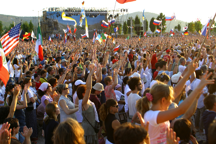 Mladifest 2006 121